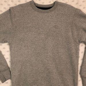 Soft, brand new champion sweatshirt